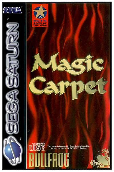 Magic carpet (europe) (en,fr,de,es,sv)